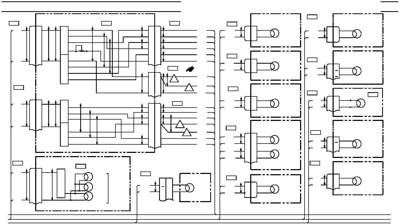 Sheet 5 Of 14 M50 258 5b