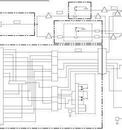 9 24 landing search light wiring diagram jabsco searchlight wiring diagram landing search light wiring diagram [ 1496 x 770 Pixel ]