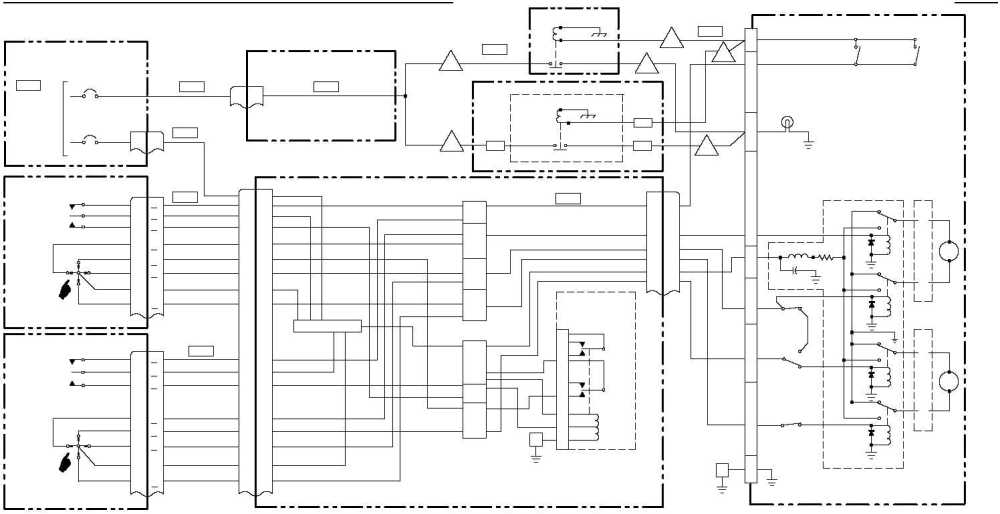 medium resolution of 9 24 landing search light wiring diagram jabsco searchlight wiring diagram landing search light wiring diagram
