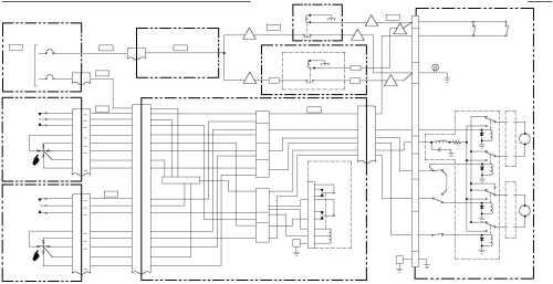 small resolution of 9 24 landing search light wiring diagram landing search light wiring diagram 9 24 search light