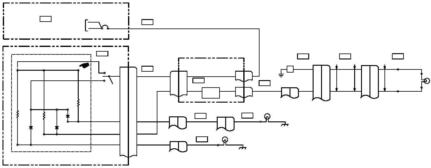 yamaha g1 golf cart wiring diagram auto meter fuel gauge for boat lights – the readingrat.net