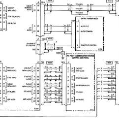 m50 wiring diagram online schematics diagram rh delvato co 2007 bmw 328i engine diagram bmw e46 [ 1079 x 745 Pixel ]