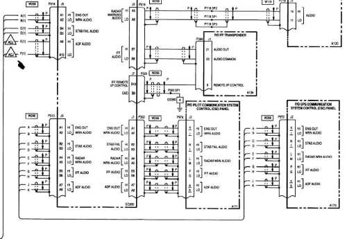 small resolution of m50 wiring diagram online schematics diagram rh delvato co 2007 bmw 328i engine diagram bmw e46