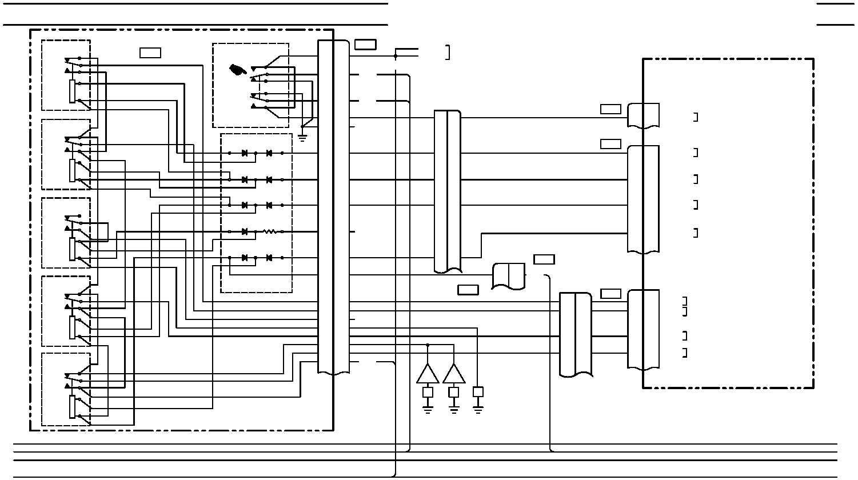 Sheet 8 Of 11 M50 236 8c