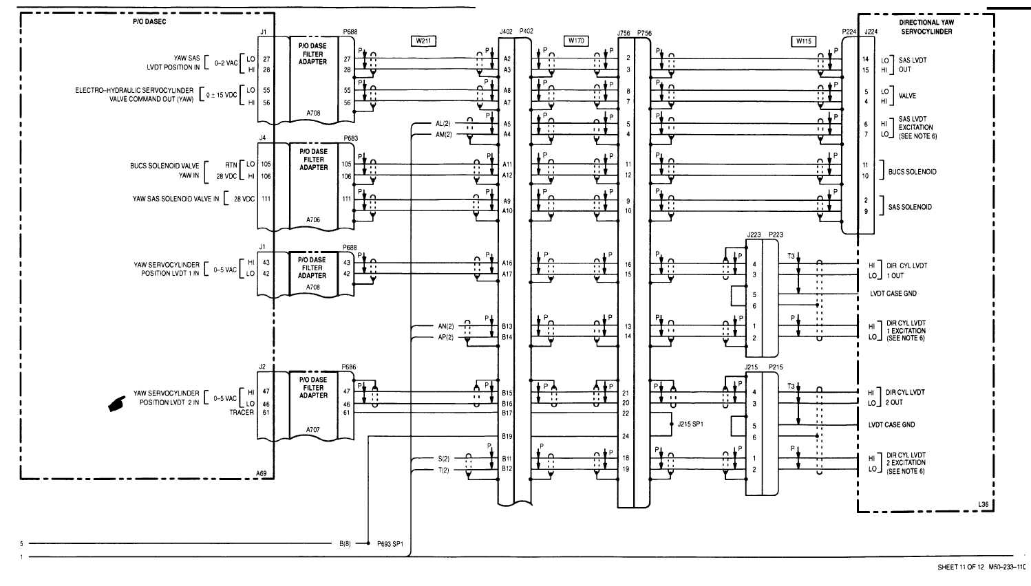Hot Tub Heater Wiring Schematic