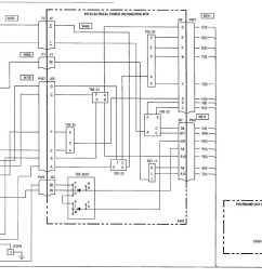 rockford fosgate p3 wiring diagram imageresizertool com [ 1496 x 849 Pixel ]