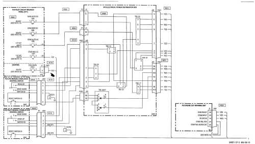 small resolution of rockford fosgate p3 wiring diagram imageresizertool com