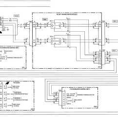 E30 M50 Wiring Diagram Model In Software Testing V Pinout Diagrams