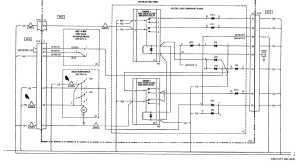 132 FUEL CROSSFEEDBOOST  WIRING DIAGRAM  TM11520