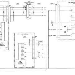Kenwood Ddx419 Wiring Diagram Potentiometer Sensor Ddx319 Harness Cd Player