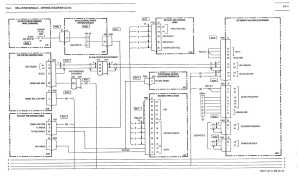 141 HELLFIRE MISSILE WIRING DIAGRAM (CONT)  TM11520