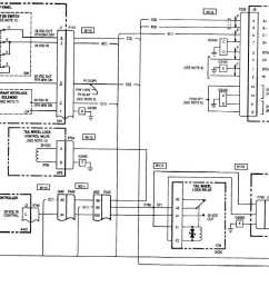 hydraulic wiring diagram manual e book hydraulic pump wiring diagram hydraulic wiring diagram [ 1480 x 830 Pixel ]