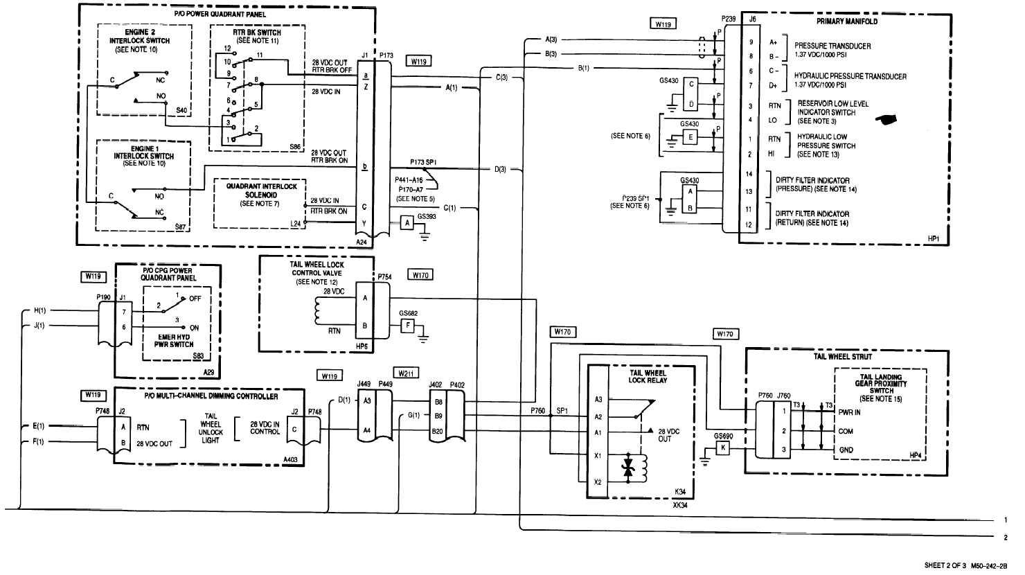 hydraulic pump wiring diagram dodge durango monarch plow motor autos post