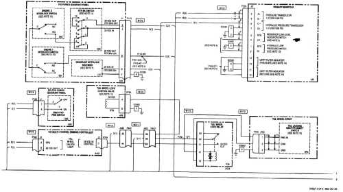 small resolution of hydraulic wiring diagram manual e book hydraulic pump wiring diagram hydraulic wiring diagram