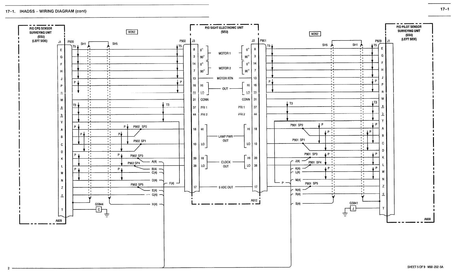 17 1 Ihadss Wiring Diagram Cont