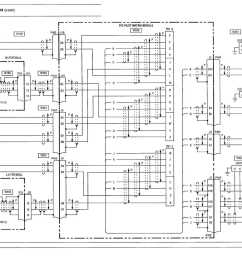 18 1 engine instruments wiring diagram cont tm 1 1520 238 t 10 482 ah 64d apache longbow helicopter blackhawk helicopter diagram [ 1553 x 907 Pixel ]