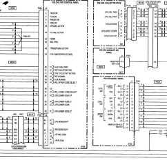 Thomas C2 Wiring Diagram Yamaha Xs650 Chopper Def Manual E Books Nine Designenvy Co U2022thomas