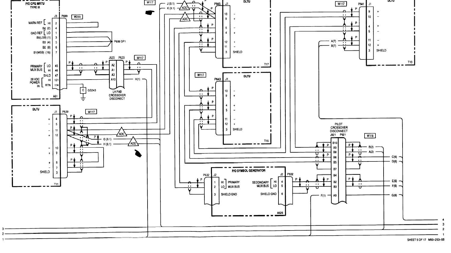 jet boat diagram star delta wiring motor apache helicopter engine imageresizertool com