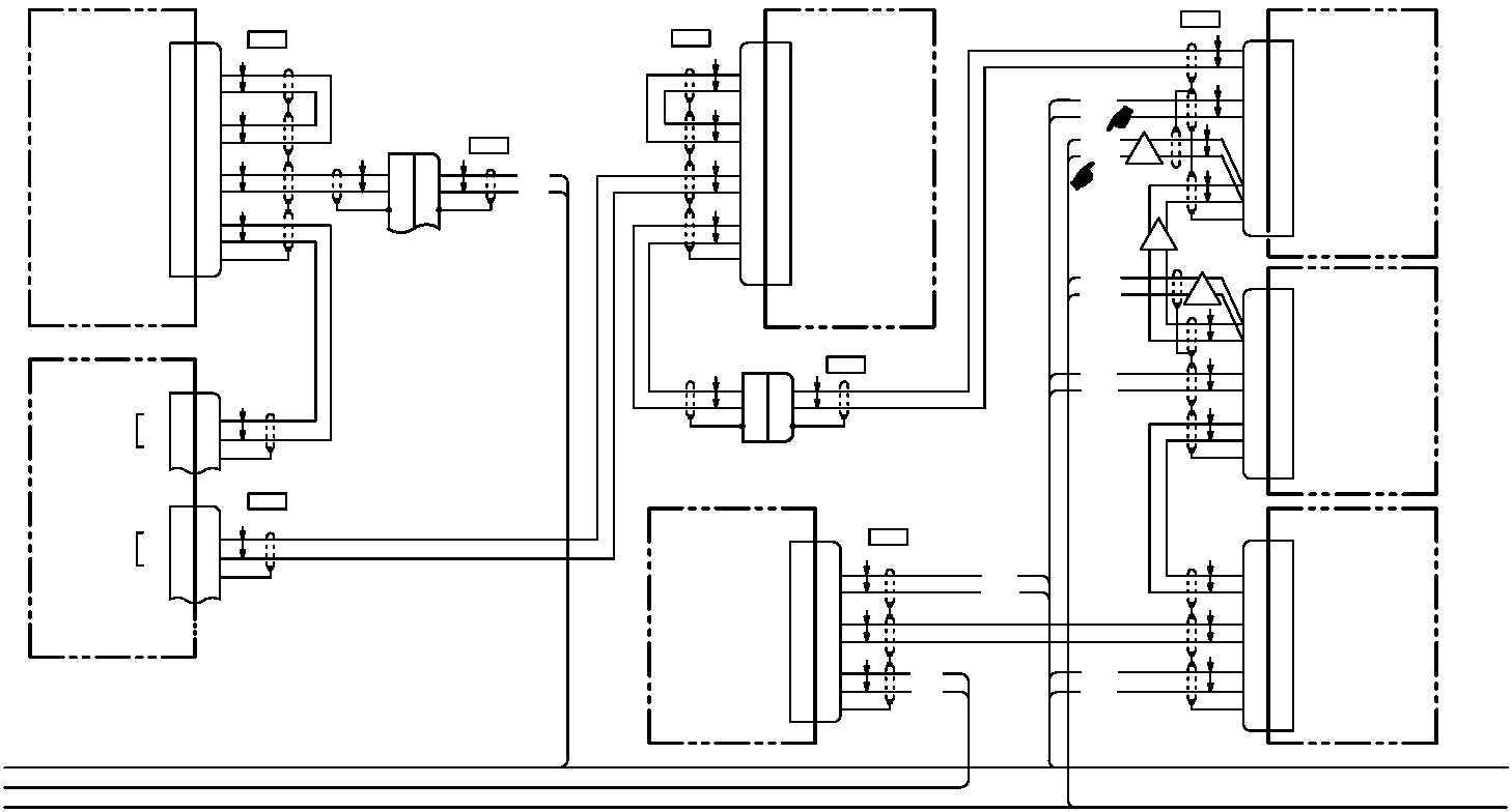 Circuit Diagram Gates
