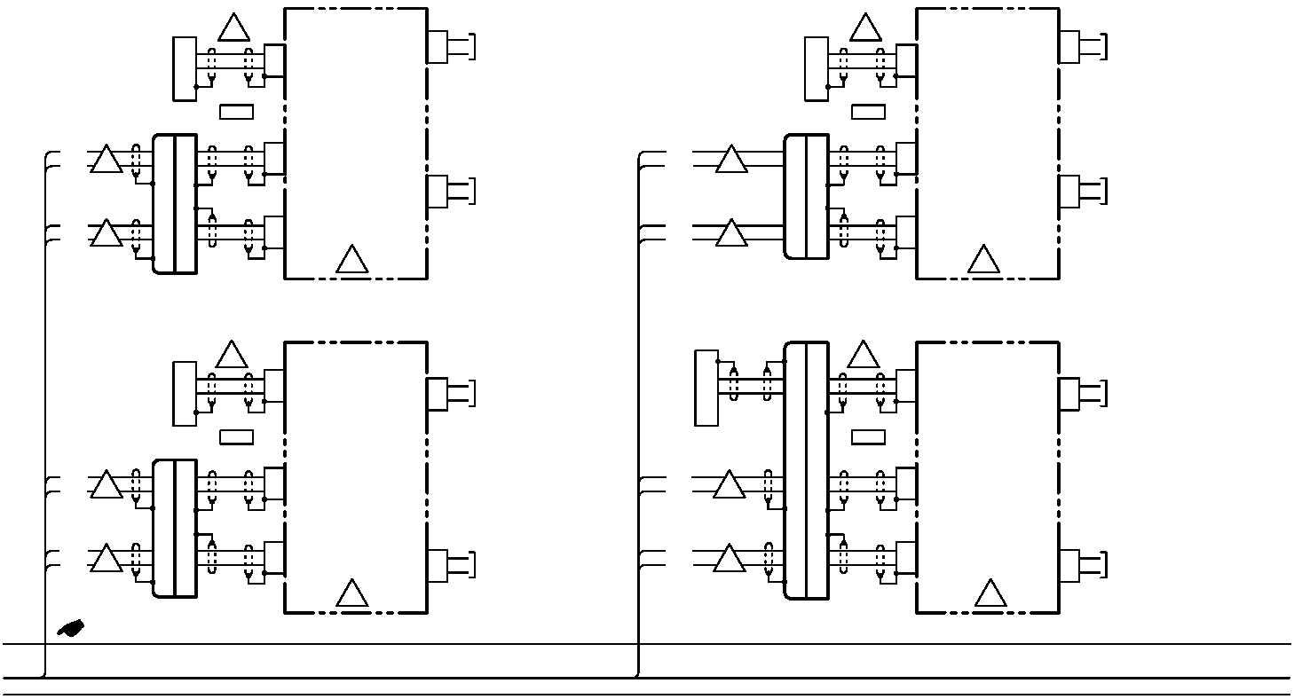 2000 bmw 323i parts diagram 2007 freightliner m2 106 wiring radio antenna