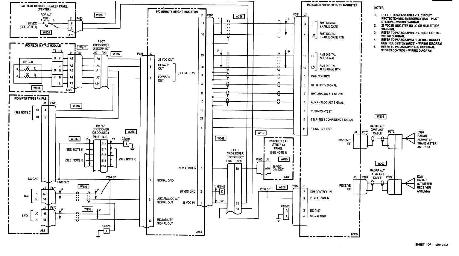 rc helicopter circuit diagram honda mt 50 wiring free engine image