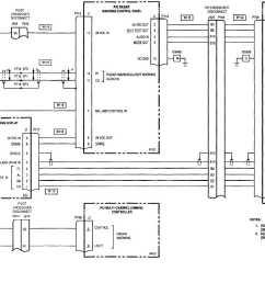 paragraph 9 14 paragraph 9 11 tm 1 1520 238 t 10 21 4 laser detecting set an avr 2a v 1 adp wiring diagram 21 4 21 8 change 7 [ 1440 x 854 Pixel ]