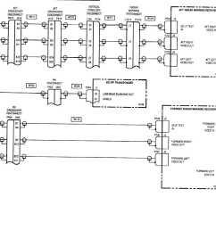 laser detecting set an avr 2a v 1 adp wiring diagram cont 21 4 change 7 21 9 [ 1431 x 858 Pixel ]