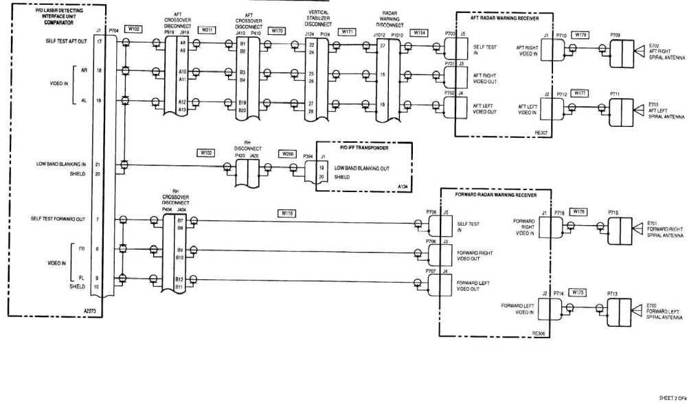 medium resolution of laser detecting set an avr 2a v 1 adp wiring diagram cont 21 4 change 7 21 9