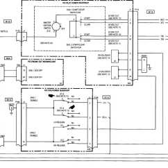 Fossil Fuel Power Station Diagram 2007 Chevy Cobalt Radio Wiring Plant Electrical