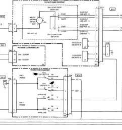 power plant electrical diagram wiring diagram load [ 1555 x 827 Pixel ]