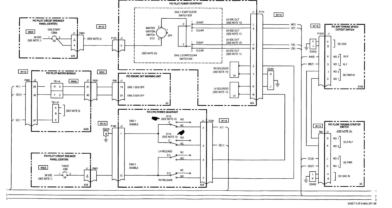 hight resolution of power plant electrical diagram wiring diagram load