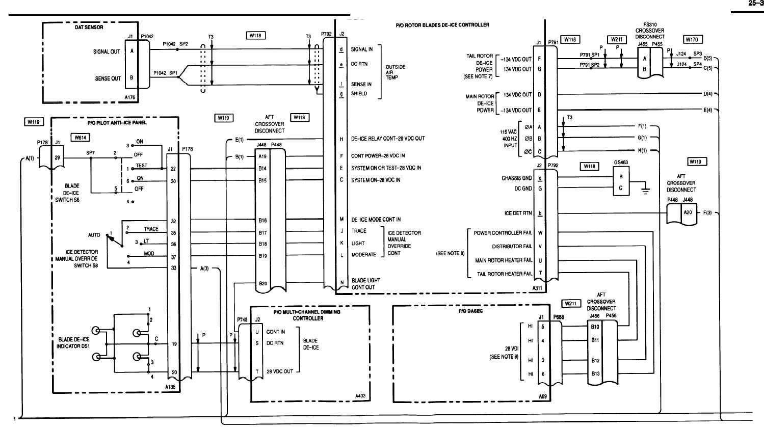 Suzuki M50 Diagram | Wiring Diagram on
