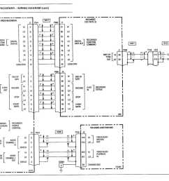 4t80e transmission wiring harness diagram 4r70w 4t80e parts diagram [ 1526 x 914 Pixel ]