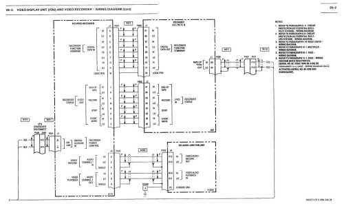 small resolution of 4t80e transmission wiring harness diagram 4r70w 4t80e parts diagram