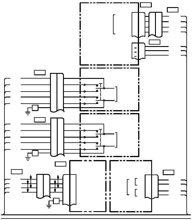 Tiara Boat Wiring Diagram Boat Alternator Diagram Wiring