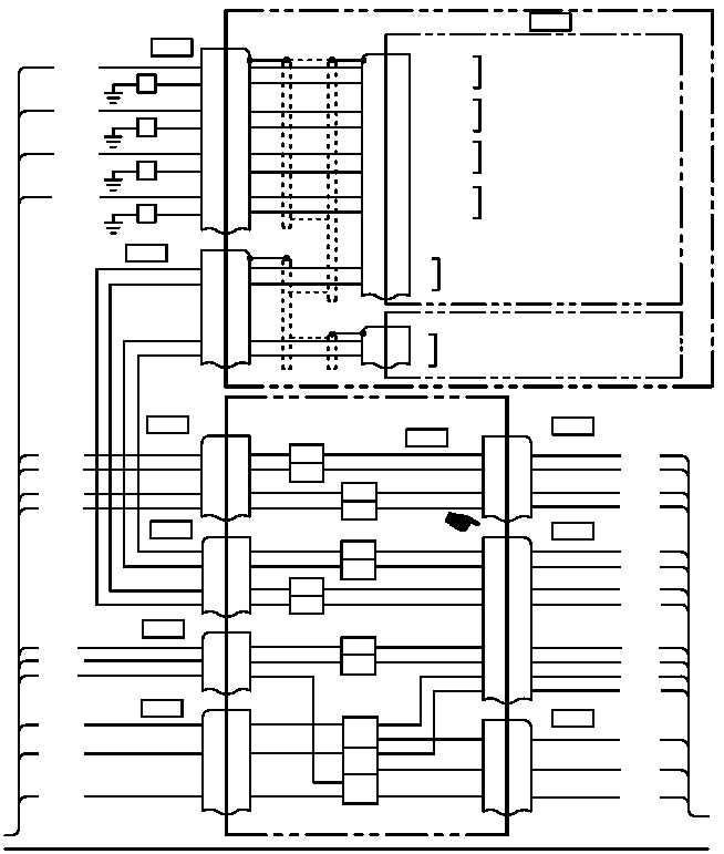M58-018-17D SHEET 17 OF 21
