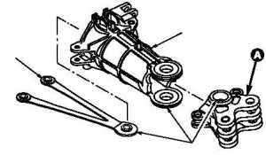 2007 Subaru Outback Fuse Panel Subaru Auto Fuse Box Diagram