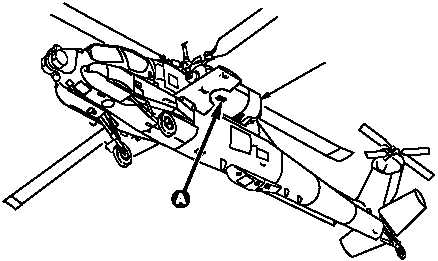 T 64 Engine Helicopter, T, Free Engine Image For User