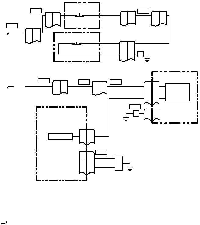 M70-219-7A A16 (NOTE 10) W118 W118 W118 W119 W211 W119