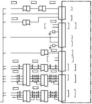 M702216A SHEET 6 OF 7