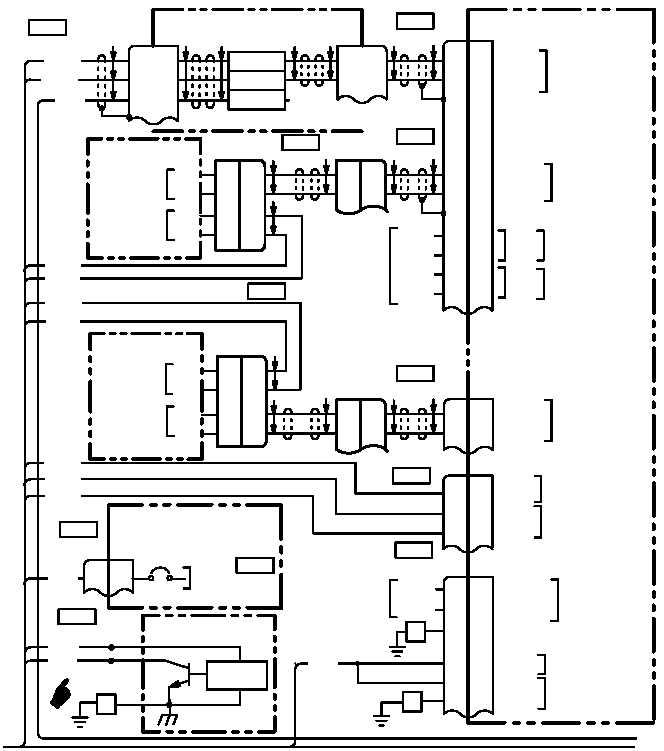 M70-220-4C SHEET 4 OF 14