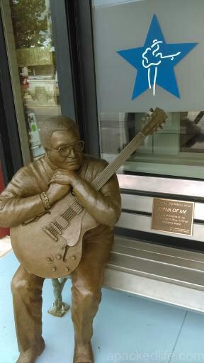 Love Good Music? 7 Things To Do In Memphis - Blues Museum