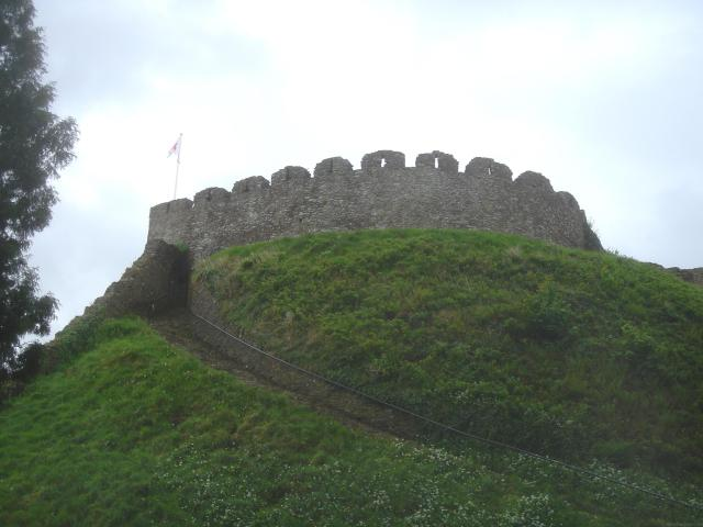 11 Places You Must Visit in Devon, England - Totnes