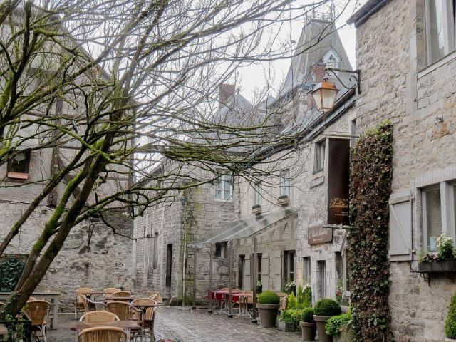 The Very Best of Belgium - Great Places and Experiences - Durbuy-Wallonia-Belgium-ipanematravels