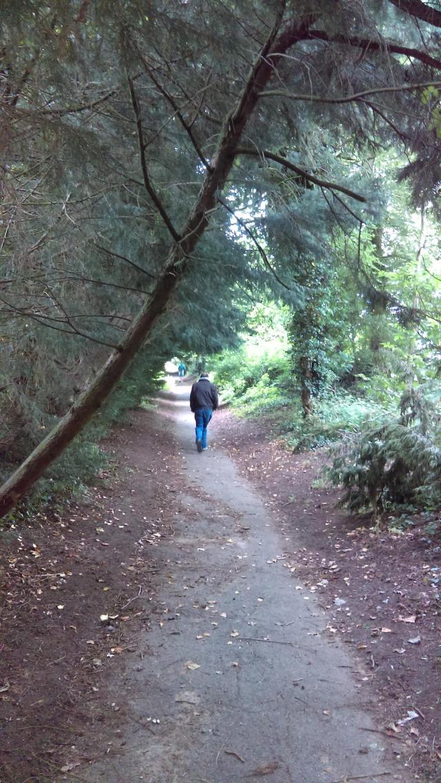 15 Hidden Treasures In The Vale Of White Horse, Oxfordshire - Faringdon Folly