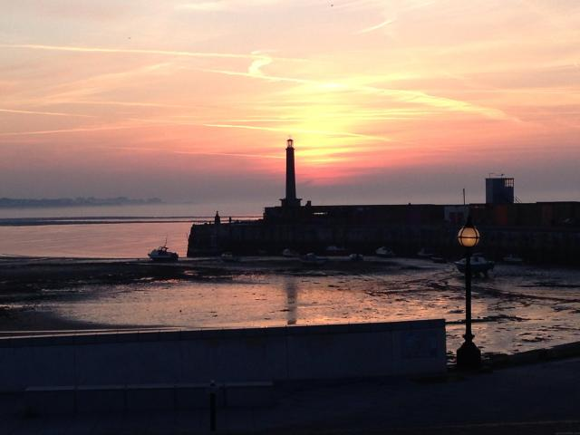 The 13 Best Alternative Day Trips From London - Margate