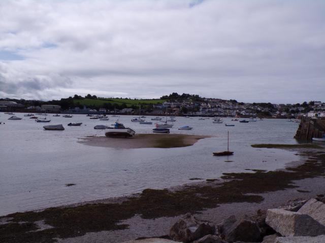 Things To Do In Appledore - Welcome to Appledore