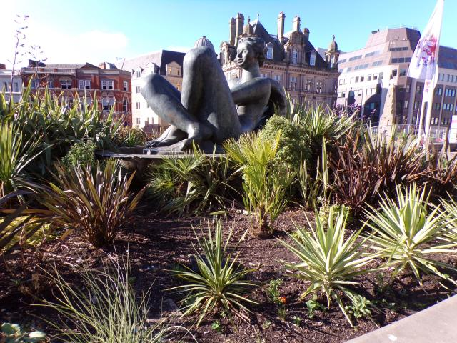 10 Day UK Trip Itinerary - 5 Beautiful Itineraries For Your Visit - Birmingham