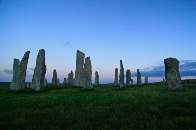 10 Day UK Trip Itinerary - 5 Beautiful Itineraries For Your Visit - Avebury