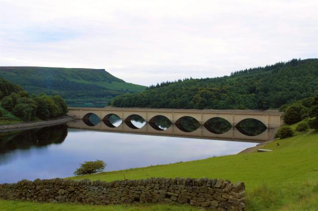 10 Day UK Trip Itinerary - 5 Beautiful Itineraries For Your Visit - Peak District